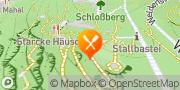 Karte aiola upstairs Graz, Österreich