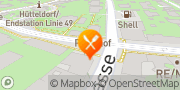 Karte Francesco Ristorante Pizzeria Wien, Österreich