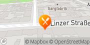 Karte Pizzeria Da Corrado Wien, Österreich