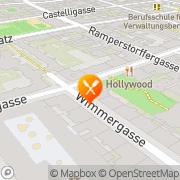 Karte Restaurant To Syrtaki Wien, Österreich