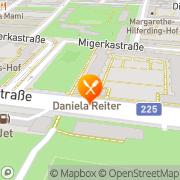 Karte Don Carlo Wien, Österreich