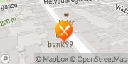 Map JALISCO Vienna, Austria