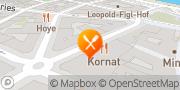 Karte Koh-i-noor Wien, Österreich