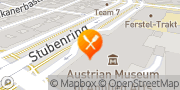 Karte Österreicher im MAK Wien, Österreich