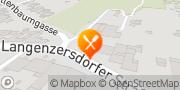 Karte Heurigenbuffet Schilling - Schmidt Brigitta Wien, Österreich