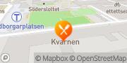 Karta Kvarnen, Restaurang Stockholm, Sverige