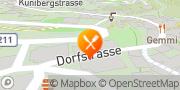 Carte de Steakhouse Oasis Leukerbad, Suisse