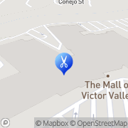 Map Lee Nails Victorville, United States