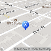 Map Auto Trust Services San Francisco, United States
