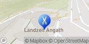 Karte Friseursalon Käthe - Inhaberin: Bliem Sandra Angath, Österreich
