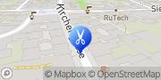 Karte minusplus/Less is More Wien, Österreich