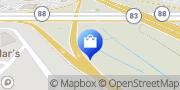 Map HomeGoods Aurora, United States
