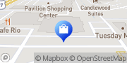 Map HomeGoods Fort Collins, United States