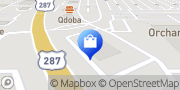 Map AT&T Store Loveland, United States