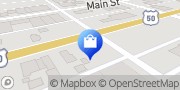 Map AT&T Store Cañon City, United States