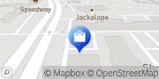 Map AT&T Store Albuquerque, United States