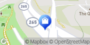 Map Allen Kreutzkamp Provo, United States