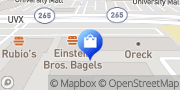 Map T-Mobile Orem, United States