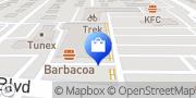 Map AT&T Store Salt Lake City, United States