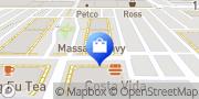 Map Verizon Draper, United States