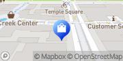 Map Ann Taylor - Closed Salt Lake City, United States