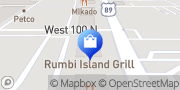 Map AT&T Store West Bountiful, United States