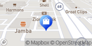 Map AT&T Store Taylorsville, United States