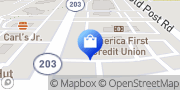 Map AT&T Store Ogden, United States