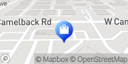 Map AT&T Store Phoenix, United States