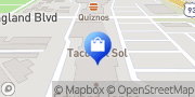 Map AT&T Store Missoula, United States