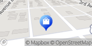 Map AT&T Store Kalispell, United States