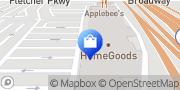 Map HomeGoods El Cajon, United States