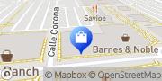Map Apple Otay Ranch Chula Vista, United States
