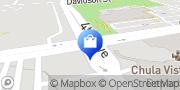Map Gravity Repair LLC Chula Vista, United States