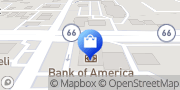 Map Neuron Computer Services Rancho Cucamonga, United States