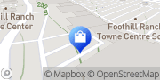 Map AT&T Store Foothill Ranch, United States