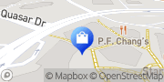 Map AT&T Store Irvine, United States