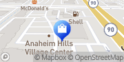 Map Party! Party! Inc Anaheim, United States