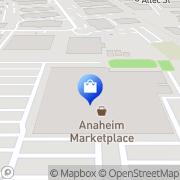 Map Celullares La Taxquena Anaheim, United States