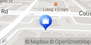 Map Walgreens Rowland Heights, United States