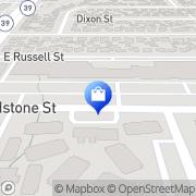 Map Pcs Zone Wireless Azusa, United States