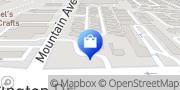 Map Walgreens Pharmacy Monrovia, United States
