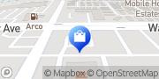 Map Walgreens Pharmacy Huntington Beach, United States