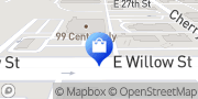 Map AT&T Store Signal Hill, United States