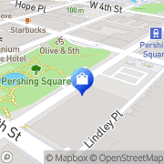 Map Global Rings Jewelry Los Angeles, United States