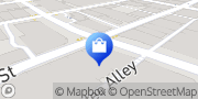 Map indian jewelry mall Los Angeles, United States