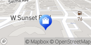Map AT&T Store Los Angeles, United States
