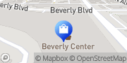 Map IF & Co. Custom Jewelry Los Angeles, United States