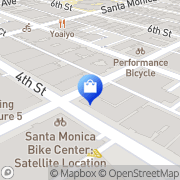 Map Wjl Corp Santa Monica, United States