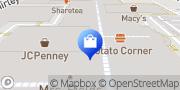 Map Verizon Authorized Retailer – GoWireless Northridge, United States
